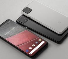 Представлены новинки Google Pixel 4 и Pixel 4 XL: минимум рук, максимум камер
