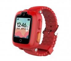 KidPhone 4G: умные часы от бренда Elari