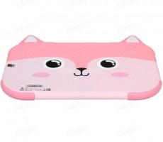 DEXP Ursus S770 Kid's: обаятельный планшет для детей