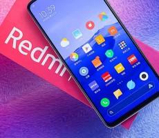 Для индийского рынка анонсирован новый Redmi 8A Dual