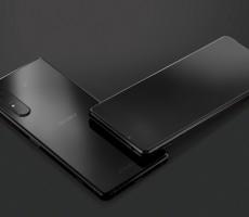 Новинка Xperia 1 II с поддержкой 5G уже готовится к релизу