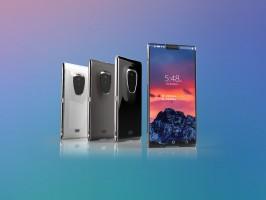 Блокчейн-смартфон Finney скоро поступит в продажу - изображение