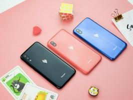 Вьетнамцы из Vsmart анонсировали выход 4 смартфонов - изображение