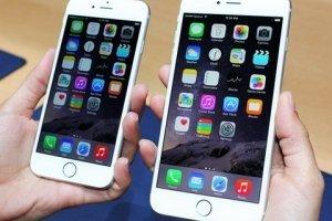 IPhone 6S и iPhone 6S Plus – горячее обновление звездных смартфонов Apple  - изображение