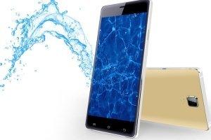 VKWorld Discovery S1 – стереоскопический смартфон 1-го поколения  - изображение