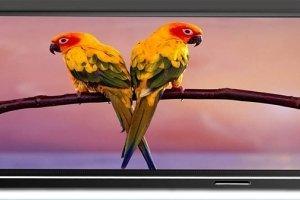 Mstar M1 Pro – недорогой смартфон с поддержкой LTE - изображение