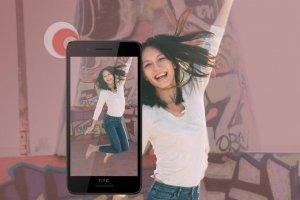 HTC Desire 728G – двухсимочный смартфон с поддержкой LTE  - изображение