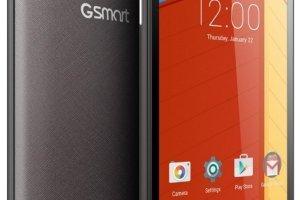 GIGABYTE Classic, GIGABYTE Light, GIGABYTE Essence и GIGABYTE Essence 4 – смартфоны нижнего ценового - изображение