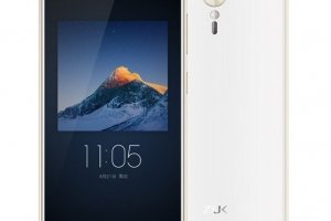 Представление смартфона Zuk Z2 Pro - изображение