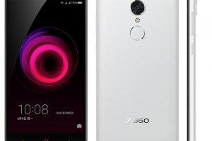 Новинка QiKU 360 N4 оснащенная SoC Helio X20 по цене $138 - изображение