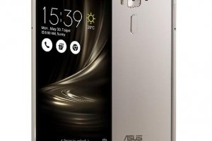 Анонс новых устройств Asus ZenFone 3 Deluxe, ZenFone 3 и ZenFone 3Ultra - изображение