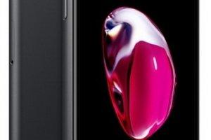 Презентация iPhone 7 и iPhone 7 Plus - изображение
