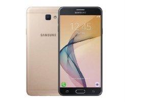 Смартфон Samsung Galaxy J5 Prime: не слишком хороший прототип Galaxy J5 - изображение