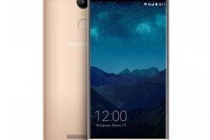 Pixelphone S1 - новый музыкальный бюджетник - изображение