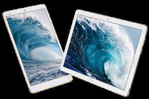 Планшеты Huawei MediaPad M5 – продвинутые устройства на базе ОС Андроид - изображение