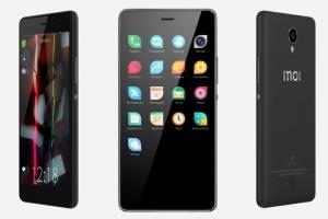 Разработчик первого смартфона на российской ОС переключается на Android - изображение