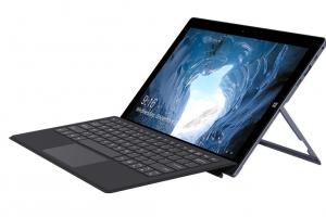 Новинка Chuwi Ubook - планшет 2-в-1 с 1 ТБ встроенной памяти - изображение