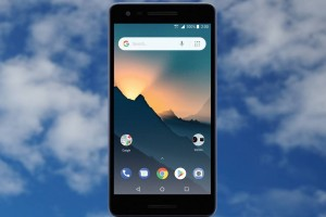 Новинка Nokia 2 V на ОС Android Go и с поддержкой NFC - изображение