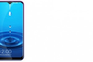 Leagoo M13: смартфон с ярким дизайном и с 4 ГБ ОЗУ за 100 долларов США - изображение