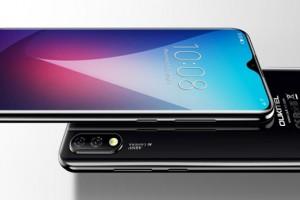 Бренд Oukitel официально представил смартфон Y4800 - изображение