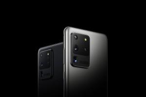 Samsung анонсировала скорый выход смартфона Galaxy S20 Ultra - изображение