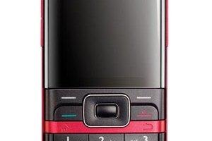 Stylish Benq E72 release - изображение