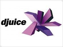 «DJUICE Квартирник» собирает музыкантов - изображение
