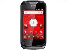 Скоро состоится анонс смартфона МТС 955 - изображение