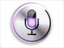 Siri with the support of the Russian language will appear in next month - изображение