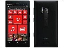 No official photos Nokia Lumia 928 - изображение