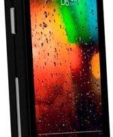 Телефоны – двойняшки: смартфоны Pronto и Fly Glory  - изображение