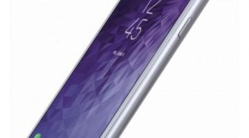 Состоялся официальный анонс смартфона Samsung Galaxy Sol 3 для Cricket - изображение