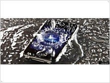How to make the phone waterproof phone knows Liquipel - изображение
