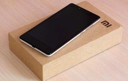 Xiaomi Redmi Note 2 – предварительные характеристики смартфона - изображение