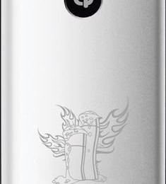 BQ Munich, BQ Phoenix, BQ Dakar, BQ Mito – 4-ярких и необычных телефона - изображение