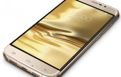 UMi Rome X – ультрабюджетный смартфон с отличными характеристиками - изображение