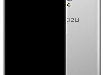 Новая линейка 2016 года от Meizu: Meizu Pro 6, MX6, M3 Note - изображение