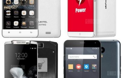 Четыре фаблетов с самыми мощными аккумуляторами по цене до $200 - изображение
