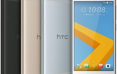 HTC готовит второе поколение «айфоноподражания» - HTC One A9S - изображение
