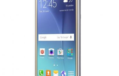 Samsung выпустила рекламу  устройства Galaxy J2 Ace - изображение