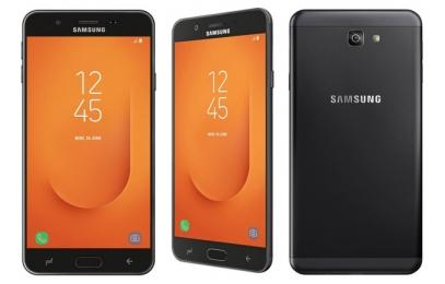 Устройство Samsung Galaxy J7 Prime 2 засветилось в каталоге индийского отдела Samsung - изображение