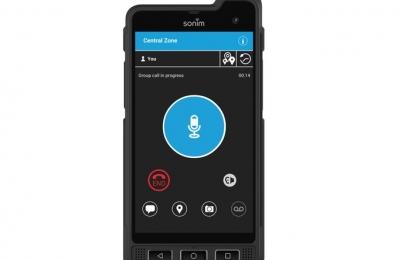 Защищенная модель Sonim XP8 оценена в 700 долларов США - изображение