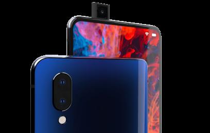 Archos Oxygen 57, 63 и 68 XL: линейка смартфонов с вырезами - изображение