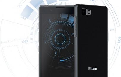 Бренд Bittium официально анонсировал выход «супер защищённого» смартфона Tough - изображение