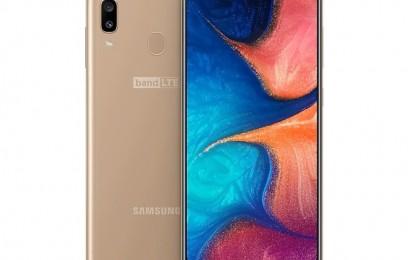 Презентованы недорогие смартфоны Samsung Galaxy Wide4 и Galaxy Jean2 - изображение