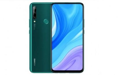 Новинка Huawei Enjoy 10: с «дыркой» в экране, 48-МП камерой, 6 ГБ оперативки и на Kirin 710F - изображение