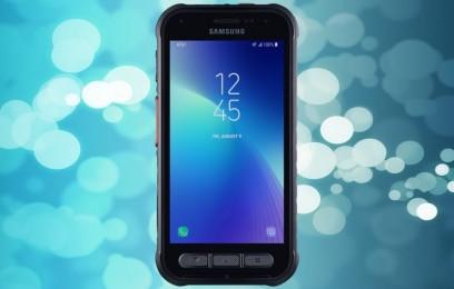 Samsung Galaxy XCover FieldPro – новый гаджет для профессионалов - изображение