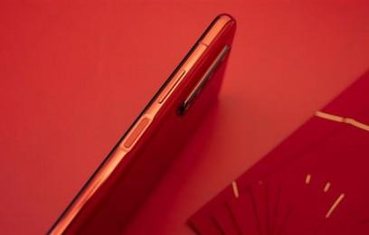 Компания Huawei представила новую модификацию смартфона Huawei Nova 6 5G - изображение