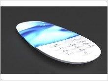 Телефоны будущего - изображение
