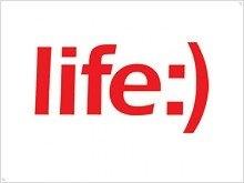 life:) предоставляет своим абонентам возможность обновлять персональные - изображение